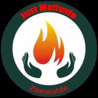 Survival-Begeleiding-Kamperen logo